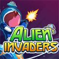 Alien Invaders