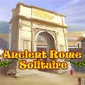 Ancient Rome Solitaire