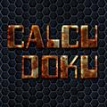 Daily Calcudoku