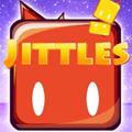 Jittles