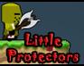 Little Protectors