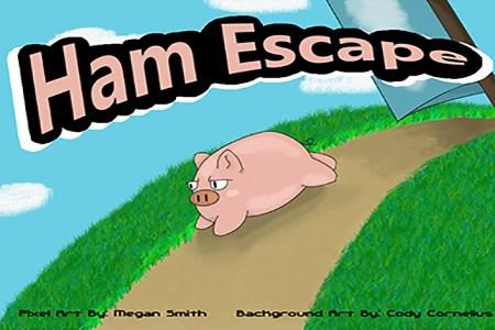 Ham Escape