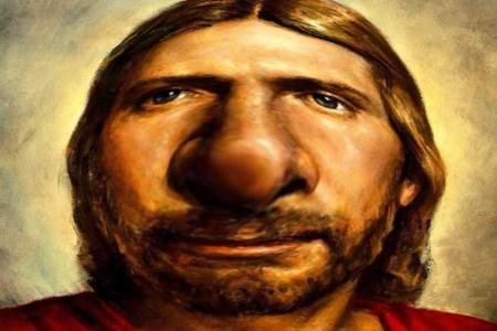 JESUS DEFEND