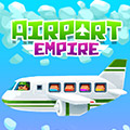 Airport Empire