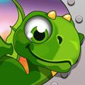 Dragon Dash