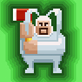 en, game.timbermen-easter.name